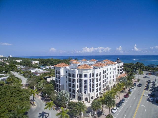 1 N Ocean Boulevard, 304, Boca Raton, FL 33432