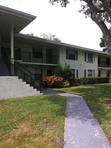 1201 Sabal Ridge Circle, F, Palm Beach Gardens, FL 33418