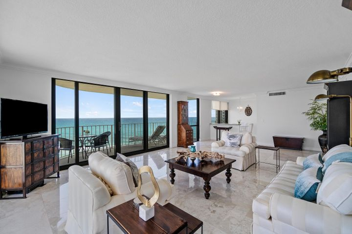 3360 S Ocean Boulevard, 6 C I, Palm Beach, FL 33480