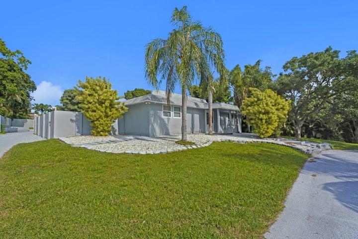 3943 NW 4th Avenue, Boca Raton, FL 33431