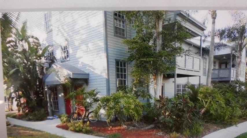 5048 Heatherhill Lane, 1107, Boca Raton, FL 33486