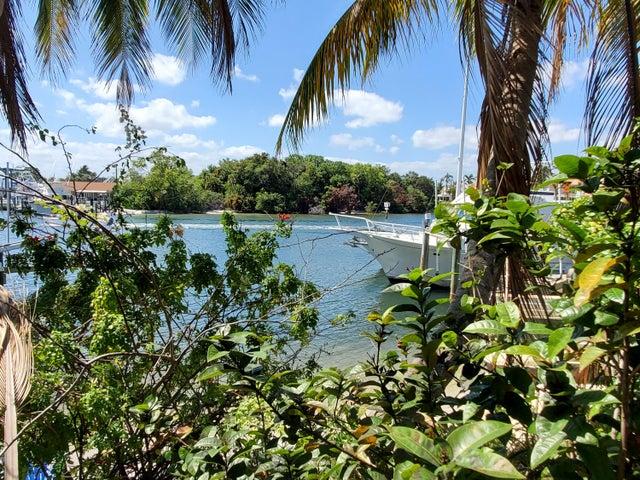 2103 Cove Lane, North Palm Beach, FL 33408