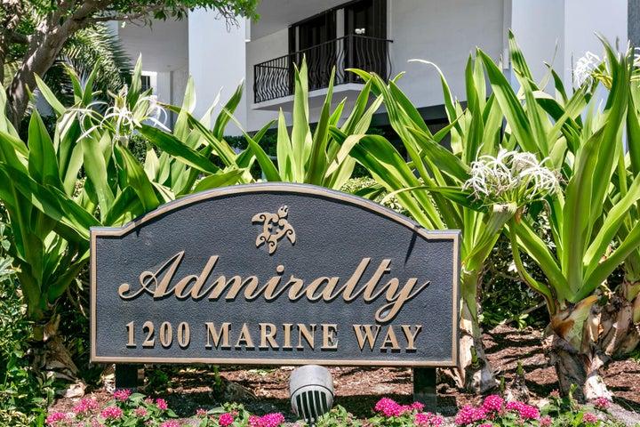 1200 Marine Way, D1, North Palm Beach, FL 33408