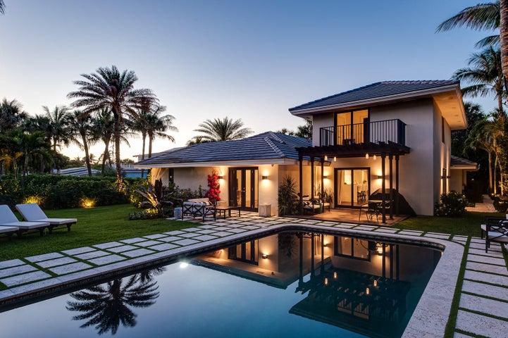 1435 N Ocean Way, Palm Beach, FL 33480