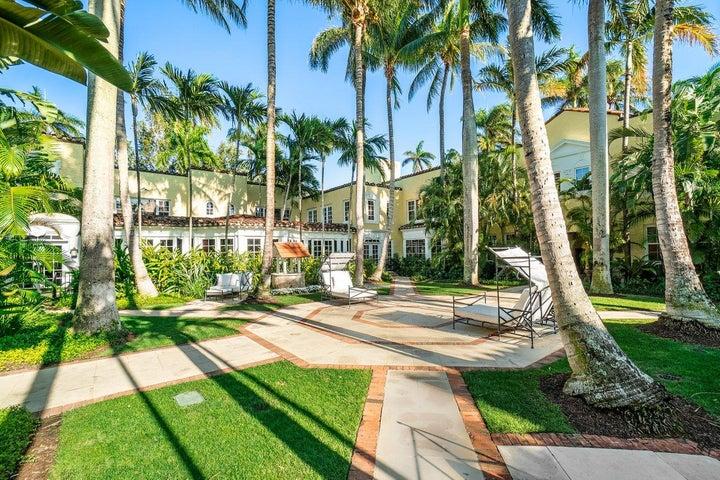 301 Australian Avenue, 223, Palm Beach, FL 33480