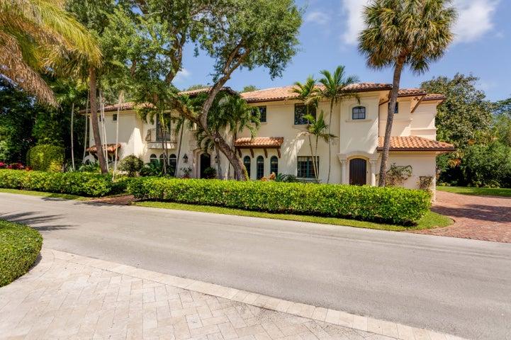 745 Oleander Street, Boca Raton, FL 33486