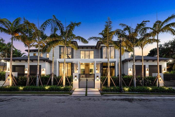 144 W Coconut Palm Road, Boca Raton, FL 33432