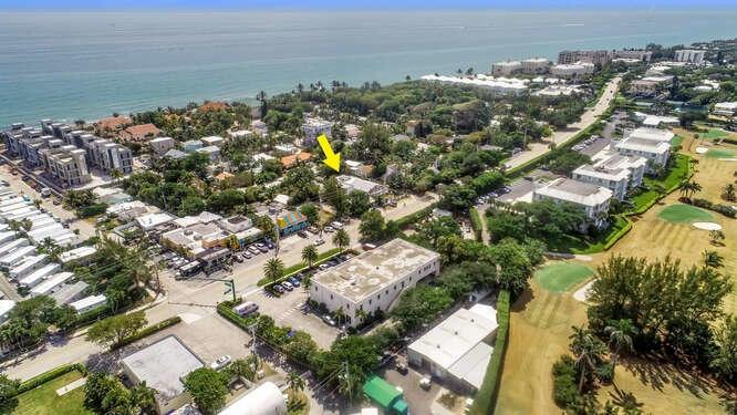 14 South Lane, Boynton Beach, FL 33435