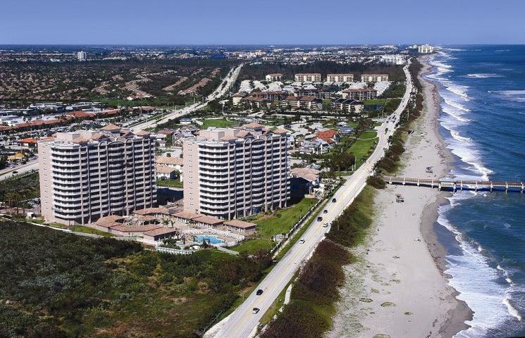 700 Ocean Royale Way, 702, Juno Beach, FL 33408