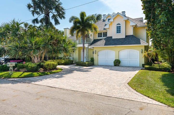 477 NE Spanish Court, Boca Raton, FL 33432