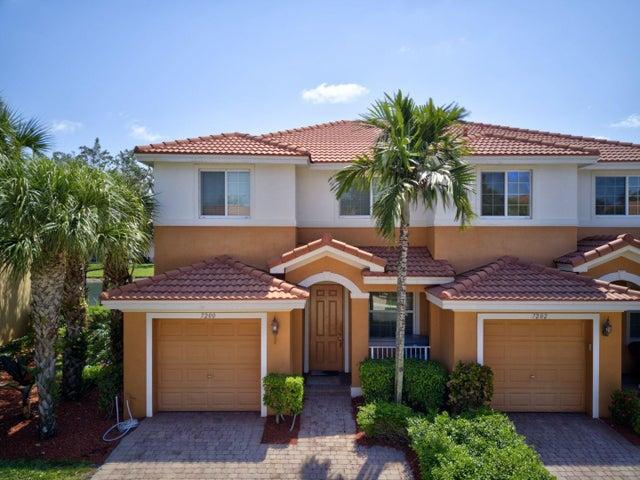 7200 Briella Drive, Boynton Beach, FL 33437
