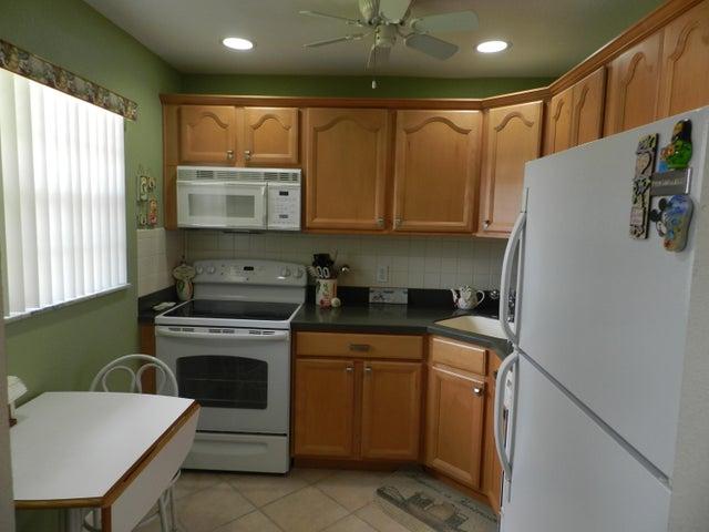 12013 Greenway Village South, 107, Royal Palm Beach, FL 33411