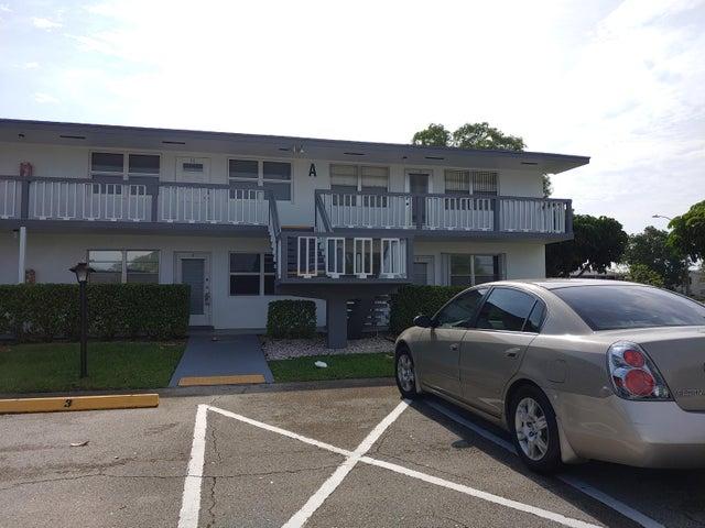 13 Somerset A, West Palm Beach, FL 33417