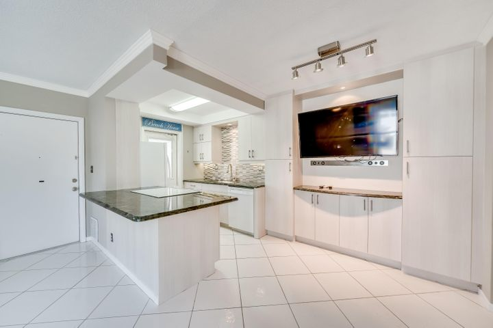234 Hibiscus Avenue, 174, Fort Lauderdale, FL 33308
