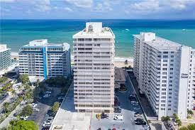 4020 Galt Ocean Drive, 107, Fort Lauderdale, FL 33308