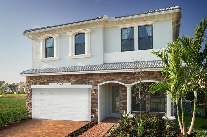 9144 NW 39 Street, 5, Coral Springs, FL 33065