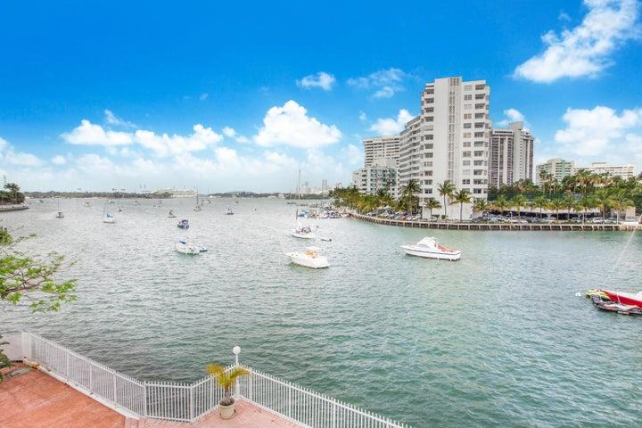 1441 Lincoln Road, 402, Miami Beach, FL 33139