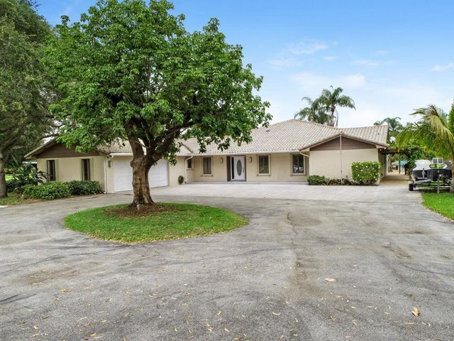 1.3 acre family compound