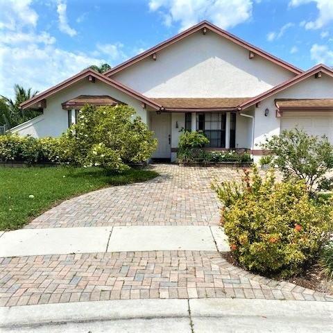 22457 Tuna Place, Boca Raton, FL 33428