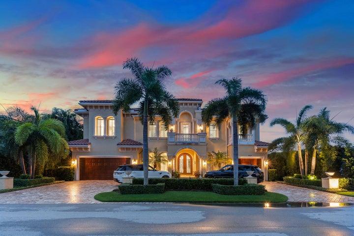 3010 NE 7th Drive, Boca Raton, FL 33431