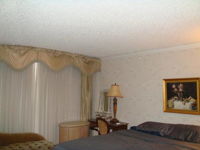 2049 S Ocean Drive, 1409, Hallandale Beach, FL 33009