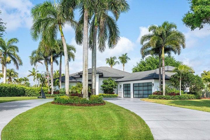 8331 Sawpine Road, Delray Beach, FL 33446