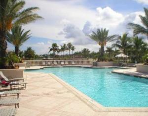 2727 Anzio 202 Court, 202, Palm Beach Gardens, FL 33410