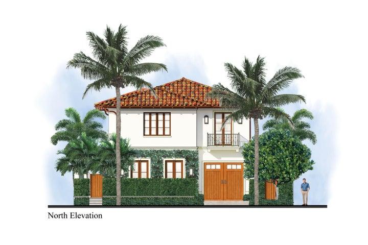 218 Everglade Avenue, Palm Beach, FL 33480