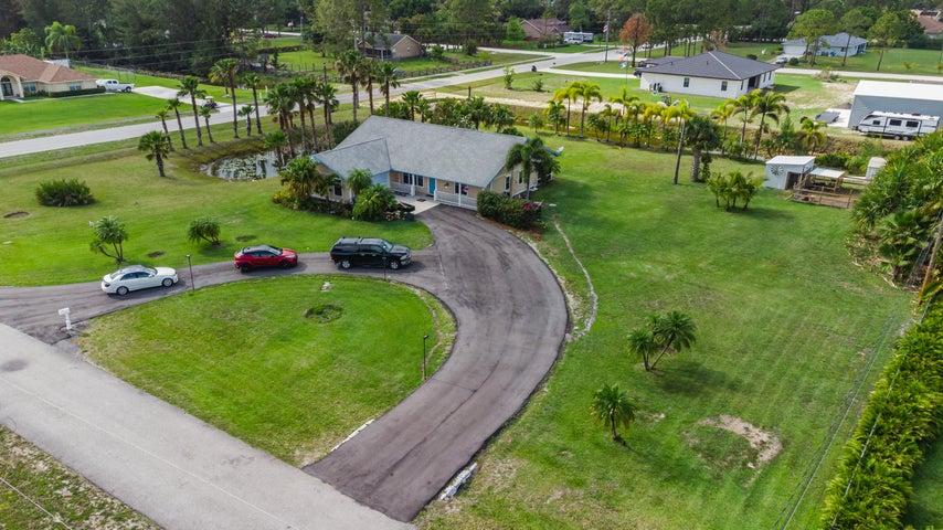 13995 77th Place N, West Palm Beach, FL 33412
