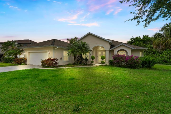 6590 35th Lane, Vero Beach, FL 32966
