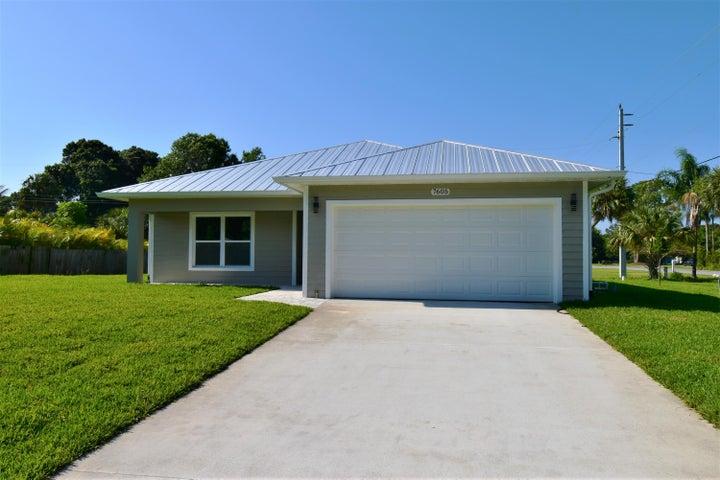 7605 Roberts Road, Fort Pierce, FL 34951
