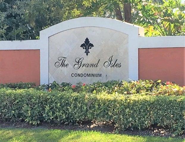4175 N Haverhill 920 Road, 920, West Palm Beach, FL 33417