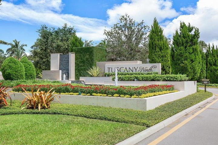 8075 Green Tourmaline Ter Terrace, Delray Beach, FL 33446