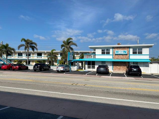 4229 N Ocean Drive, Lauderdale By The Sea, FL 33308