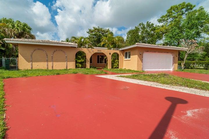 8680 NW 32nd Street, N, Coral Springs, FL 33065