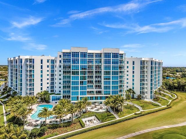 20155 Boca West Drive, C-405, Boca Raton, FL 33434