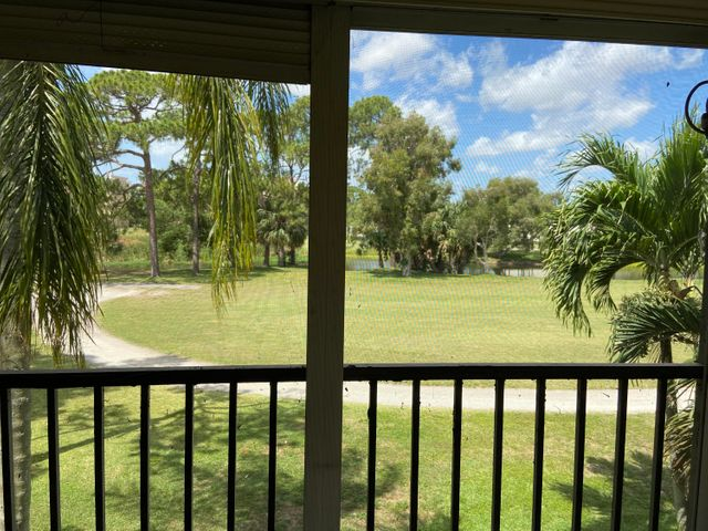 7257 Golf Colony Court, 202, Lake Worth, FL 33467