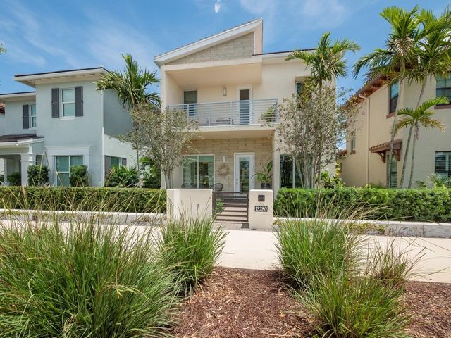 13280 Alton Road, Palm Beach Gardens, FL 33418