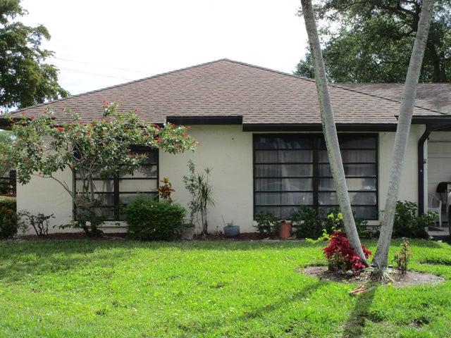 10070 Eaglewood Road, A, Boynton Beach, FL 33436