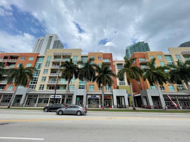 2001 Biscayne Boulevard, 2620, Miami, FL 33137
