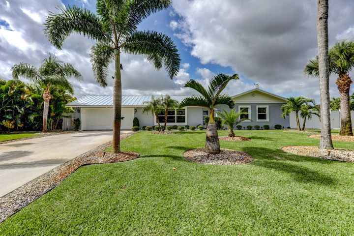 6738 Patricia Drive, West Palm Beach, FL 33413