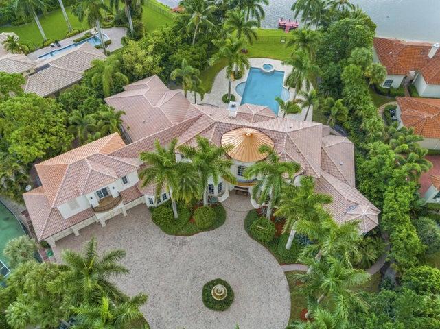 8495 Twin Lake Drive, Boca Raton, FL 33496