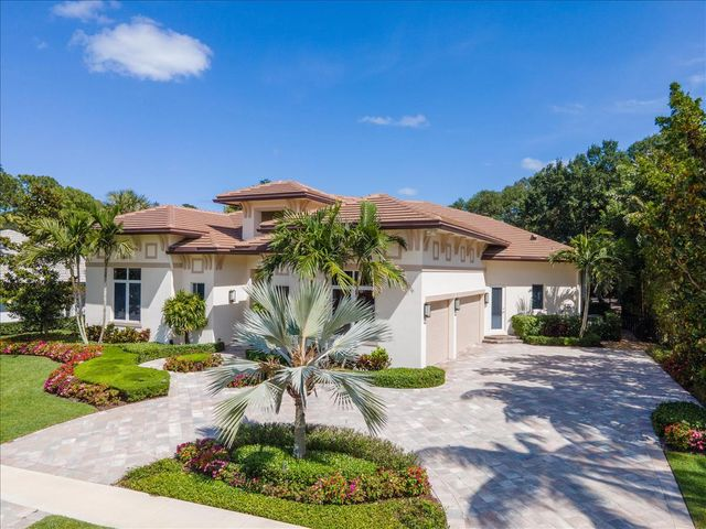 4570 Live Oak Boulevard, Delray Beach, FL 33445