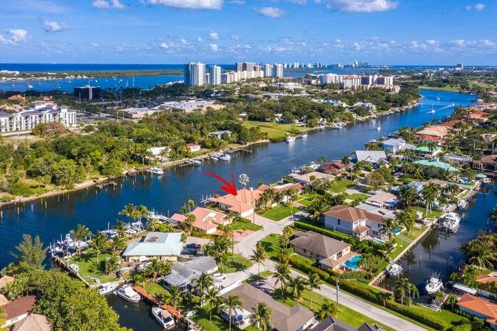 11378 E Teach Road, Palm Beach Gardens, FL 33410
