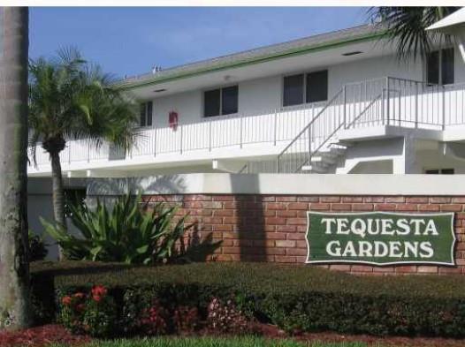 4 Garden Street, 202n, Tequesta, FL 33469
