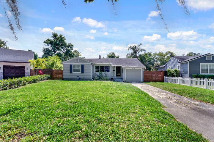 104 Forest Circle, Orlando, FL 32803