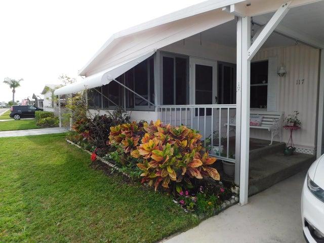4800 SE Federal Highway, 117, Stuart, FL 34997