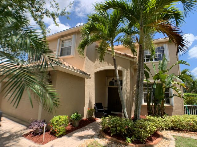 5441 NW 121st Avenue, Coral Springs, FL 33065