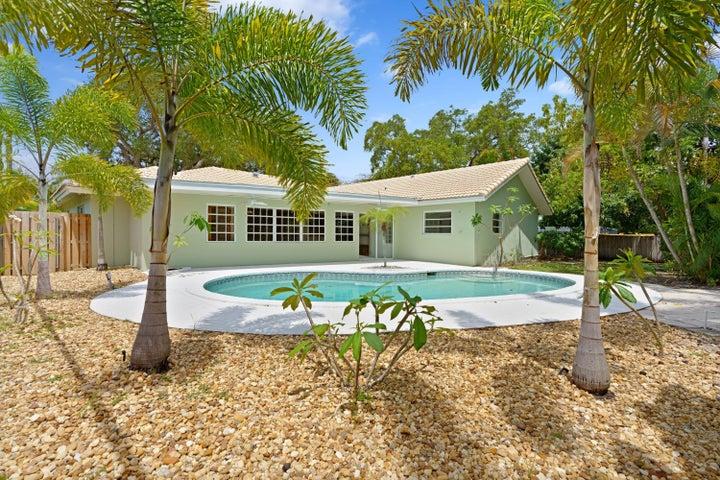 700 SW 9th Avenue, Boca Raton, FL 33486
