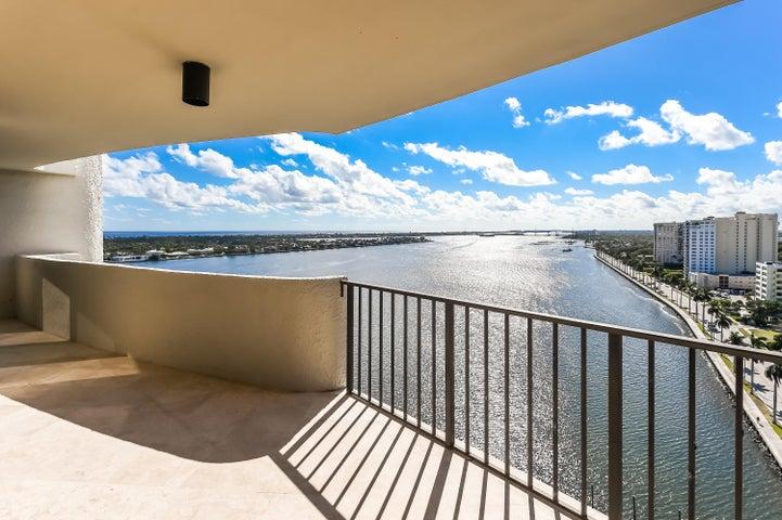 1200 S Flagler Drive, 1805/1806, West Palm Beach, FL 33401